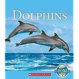 Dolphins price comparison at Flipkart, Amazon, Crossword, Uread, Bookadda, Landmark, Homeshop18