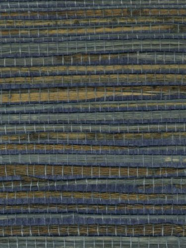 Wallpaper Astek Asian Naturals Raw Ramie JL217