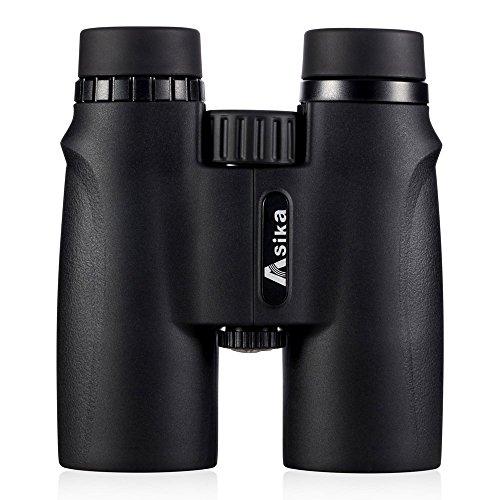 bnise-10x42-prismaticos-hd-telescopio-militar-para-la-caza-y-el-recorrido-tamano-compacto-plegable-a