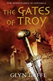 img - for The Gates of Troy (Adventures of Odysseus Book 2) book / textbook / text book