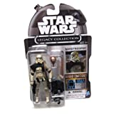 Sandtrooper Star Wars Droid Factory Exclusive Action Figure