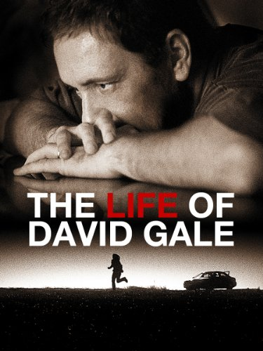 The Life of David Gale ( streaming )
