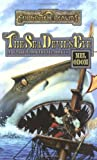 The Sea Devil's Eye (Forgotten Realms:  The Threat from the Sea, Book 3)