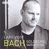 Variations Goldberg, BWV 988 (d'après l adaptation de Busoni) - Nun komm, der Heiden Heiland , BWV 659