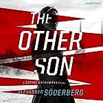The Other Son | Alexander Söderberg