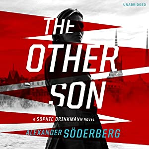 The Other Son Hörbuch