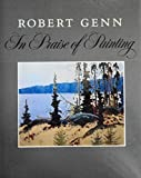 img - for Robert Genn, In Praise of Painting book / textbook / text book