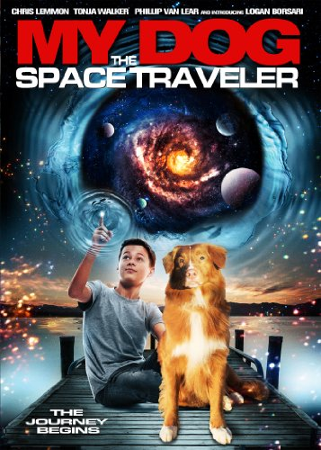 my-dog-the-space-traveler-dvd-region-1-ntsc-us-import