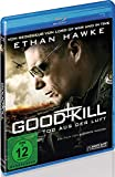 Image de Good Kill