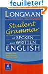 Longman's Student Grammar of Spoken a...
