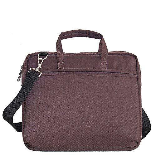 netpack-15-computer-bag-brown