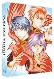 �դ���ͷ�� OVA-BOX [DVD]