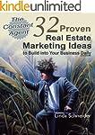 The Constant Agent: 32 Proven Real Es...