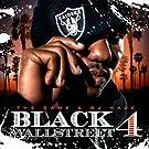Vol. 4-Black Wall Street