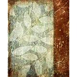 0 By Emery, Kristin Art Print On Canvas 12x15 Inches - B016AKTURM