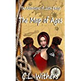 The Map of Ages