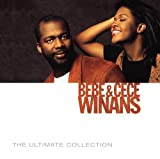 echange, troc Bebe Winans & Cece - Ultimate Collection