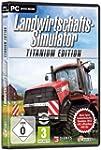 Landwirtschafts Simulator (Titanium E...