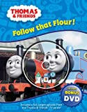 Follow That Flour (Thomas & Friends)