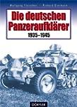 Die deutschen Panzeraufkl�rer