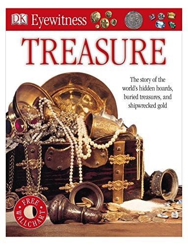 Treasure (Eyewitness)