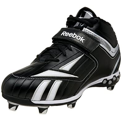 Buy Reebok Mens NFL Full Blitz Kfs II H Football Cleat by Reebok