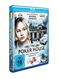 Image de The Poker House [Blu-ray] [Import allemand]