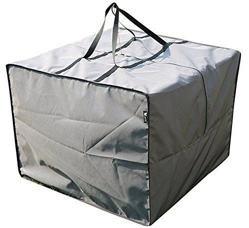 protective-cover-and-cushion-carry-bag-grey-80-x-80-x-60-cm-l-x-w-x-h-sorara-semi-waterproof-polyest