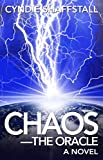 Chaos: The Oracle (The Delegate Book 4)