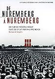 De nuremberg a nuremberg - 2 DVD [Version intégrale] [Version intégrale]