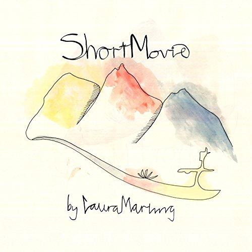 short-movie