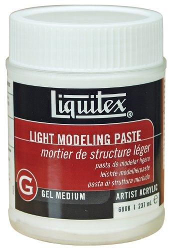 liquitex-professional-light-modeling-paste-medium-237-ml