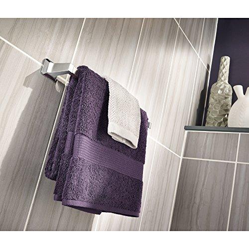 Franklin Brass D2430sn Futura Bath Hardware Accessory 30 Inch Towel Bar Satin Ebay