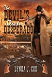 img - for The Devil's Own Desperado book / textbook / text book