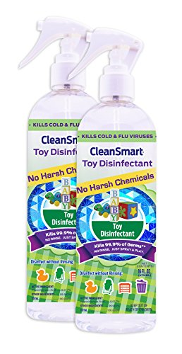 cleansmart-toy-disinfectant-no-rinse-no-wipe-kills-999-of-germs-no-chemical-residue-16oz-2-pk