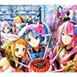 THE VOCALOID produced by Yamaha by V.A. [Music CD]