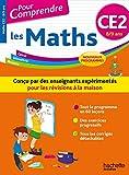 Pour Comprendre Maths CE2...