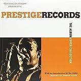 Prestige Records: The Album Cover Collection