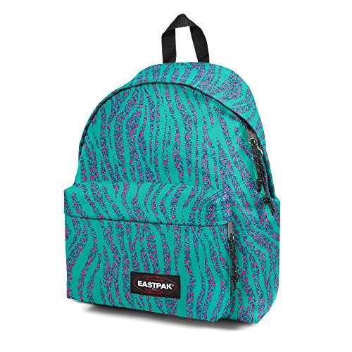 Eastpak  Zaino EK62028L, Multicolore