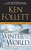 Winter of the World (Century Trilogy)