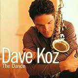 The Dance ~ Dave Koz