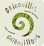 Gribouillis gribouillons