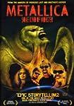 Metallica - Some Kind Of Monster (2004)