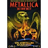 Metallica - Some Kind of Monster ~ Joe Berlinger