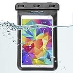 MoKo Universal Waterproof Case for iP...