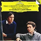 Chopin : Concerto pour piano n° 2 - Polonaise Op.44