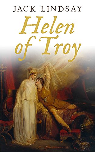 moral values helen of troy