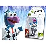 Bluw Muppet  Gonzo Windup