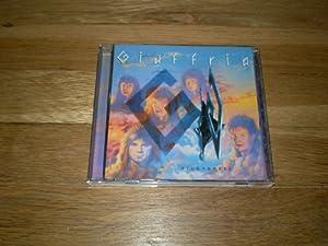 Silk + Steel (1986 version)