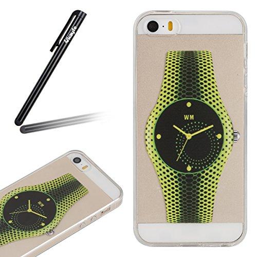 cover-iphone-6-6s-47-custodia-tpu-silicone-cassa-gomma-soft-silicone-case-bumper-custodia-morbida-co